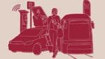 Ideen für einen nachhaltigeren Verkehr
