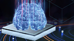 Optimierung per ML – für höhere Effizienz