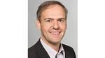 Prof. Dr. Wolfgang Kellerer von TU München