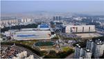 Samsung-Chef soll früher aus dem Gefängnis