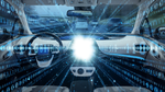 Autonomes Fahren lebt von der Datenqualität