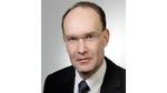 Peter Merz, Nokia