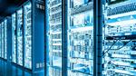 3,3 Mio. Euro für Künstliche-Intelligenz-Forschung