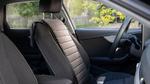 Besserer Sitzkomfort während der Autofahrt