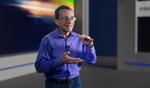 Intel-CEO Pat Gelsinger will künftig die Prozesstechnik nicht mehr in Nanometern angeben, die sowieso kaum mehr etwas mit der Realität zu tun hätten. Leistungfähigkeit pro Watt sei viel aussgekräftiger.