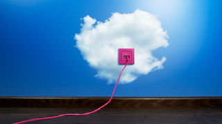 Digitalisierung Industrie 4.0 IIoT Cloud Telekom T-Systems