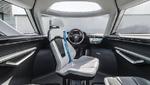 Was erwarten Porsche-Fahrer vom Interieur der Zukunft?