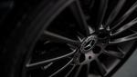 Daimler muss wieder in Kurzarbeit