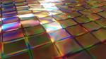 Neue Fertigungstechnik krümmt Hunderte Bildsensoren