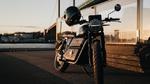 e.battery systems fertigt Batterien für E-Motorräder