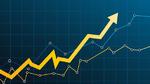 Stärkster Anstieg der Importpreise seit 1981