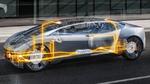 Continental verbucht Aufträge in Höhe von 5 Mrd. Euro