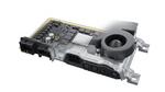 ZF präsentiert Supercomputer auf der IAA