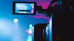 Die meistgesehenen Videos im ersten Halbjahr 2021