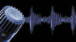 Intelligente Überwachung mittels Luftschall-Monitoring
