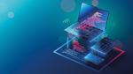 MQTT-basierter Testadapter für Industrieprotokolle
