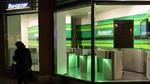 Europcar soll zur Mobilitätsplattform werden