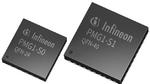 USB-PD-3.1-MCU für HV-Systeme mit höherer Leistung