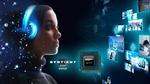 Renesas flanscht KI-Prozessor für Sprachverarbeitung an