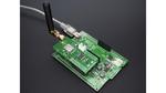 LTE IoT 8 Click von Mikro Elektronika