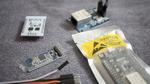 Wireless Connectivity für Maker