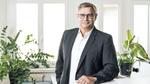 Remo Viscardi, CEO der NetModule Gruppe