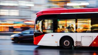 Wie sieht die Mobilität der Zukunft aus?