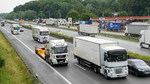 Spediteure fordern Unterstützung von der Automobilindustrie