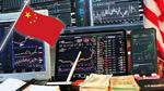 Chinesisches Wirtschaftswachstum verliert an Kraft