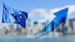 Eurozone kommt schwungvoll aus der Rezession