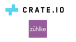 crate.io partnert mit Zühlke