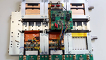 Innovative Leistungselektronik für Brennstoffzellen-Fahrzeuge