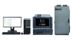 Testplattform unterstützt Hersteller von 5G-Geräten