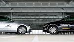 Automatisiertes Parken: Beteiligung an Kopernikus Automotive