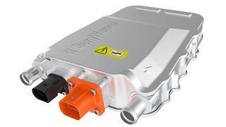 BorgWarner wird den ZEEKR 001 mit seinem kosteneffizienten Hochvolt-Kühlmittelzuheizer (HVCH) ausstatten