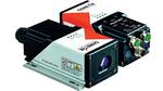 Laserdistanzsensoren für schnelle und genaue Messergebnisse bis 500 m