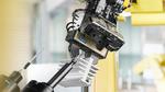 Neues Profil für Roboter-Systeme