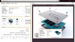 Bild 1. Interactive Exploded View einer Insight Engine.
