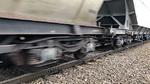 Dynamische Gewichtsmessung im Güterverkehr