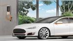Großer Komfort für Elektroauto-Besitzer