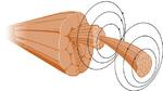 Quantensensoren  für schmerzlose Muskeldiagnostik