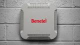Kompakte 5G-Funkeinheit BNTL-RAN550 für Open RAN von Benetel.