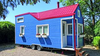 www.rolling-tiny-house.de 2020