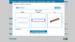 Erni liefert CAD-Bauteildaten seiner Produkte