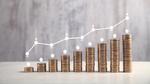 Lieferzeiten steigen durch die Bank auf Rekordniveaus