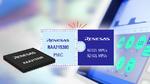 Optimierte PMICs für RZ/G2L- und V2L-MPUs