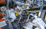 Predictive Maintenance in der BMW-Produktion