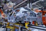 Wie BMW seine Produktion digitalisiert