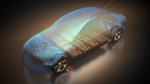 Die Leistungselektronik für E-Fahrzeuge vereinfachen