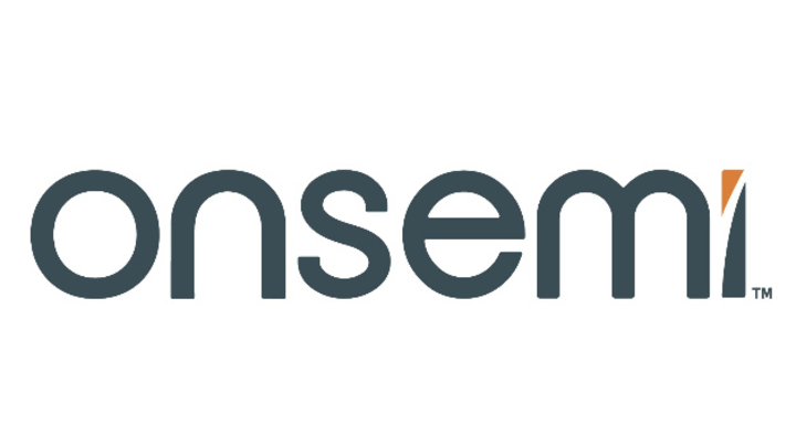 onsemi, ON Semiconductor